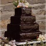 Свадебный торт 52