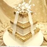 Свадебный торт 20