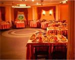 Ресторан «Орияна»