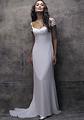 Свадебное платье - выбор
